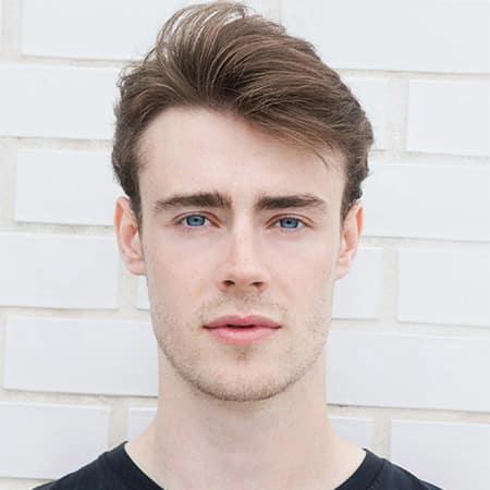 Jamie Myers