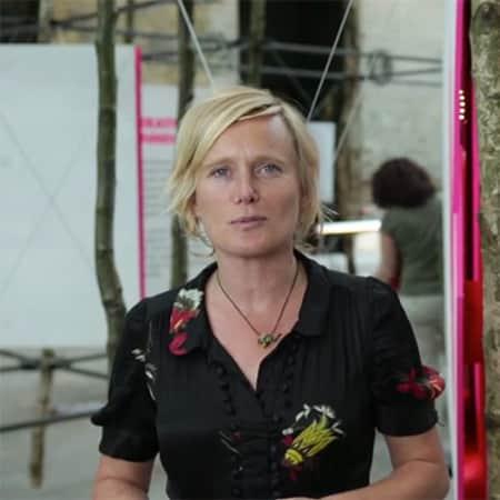 Mel Dodd, Programme Director