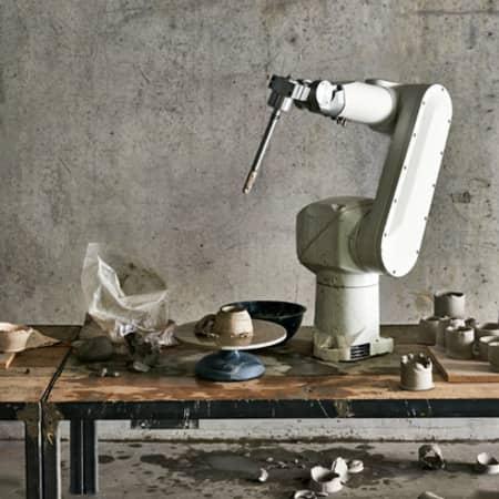 Charlotte Nordmoen | humanMade