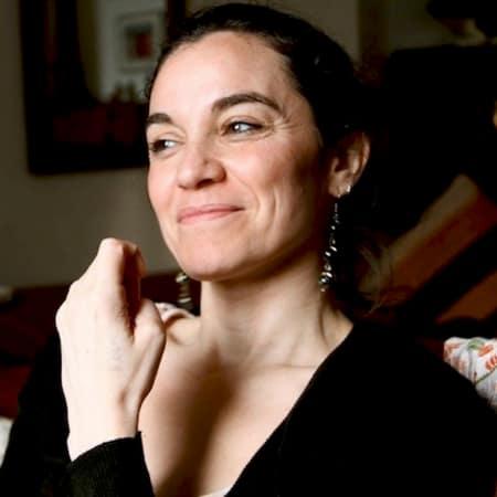 Dr. María Íñigo Clavo