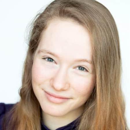 Hannah Harris