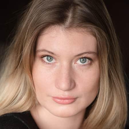 Nathalie Vergès
