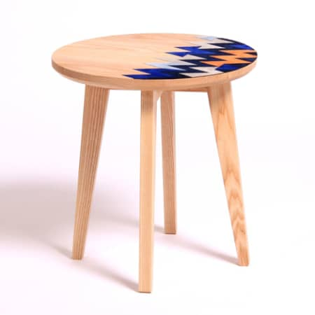 Woodworking Skills For Furniture Designers