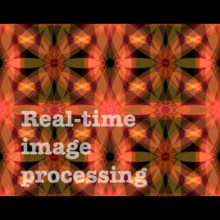 Creative Coding, An Introduction To Programming With Processing (Online)