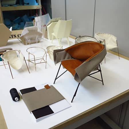 Superieur Furniture Design For Beginners