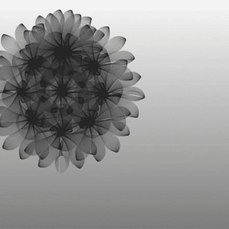 Digital Image Course Adobe Creative Cloud