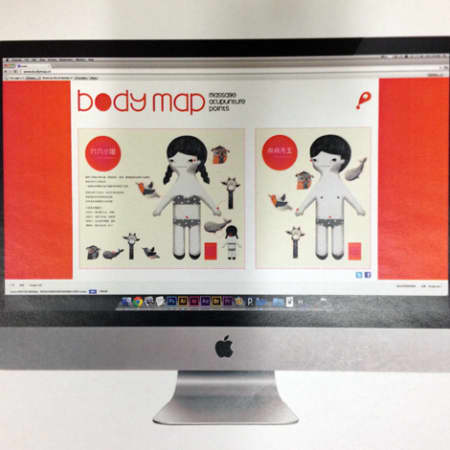 Branding Design your Identity
