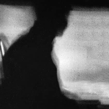 B&W Photography - Film & Darkroom