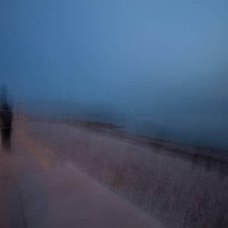 Digital Photography (Summer Evenings)
