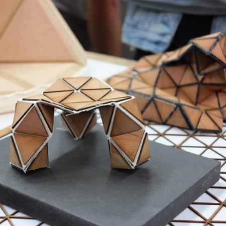 Introduction To 3D Design (Online)