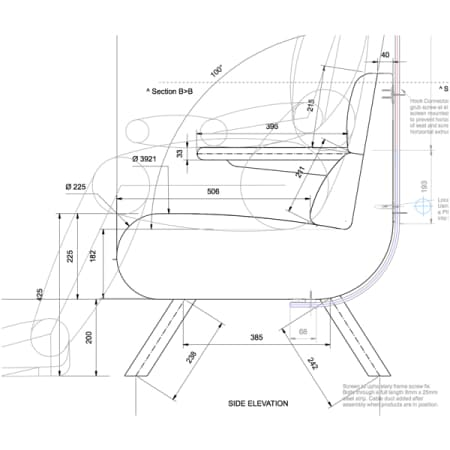 Technical Drawing For Product Design (Online)