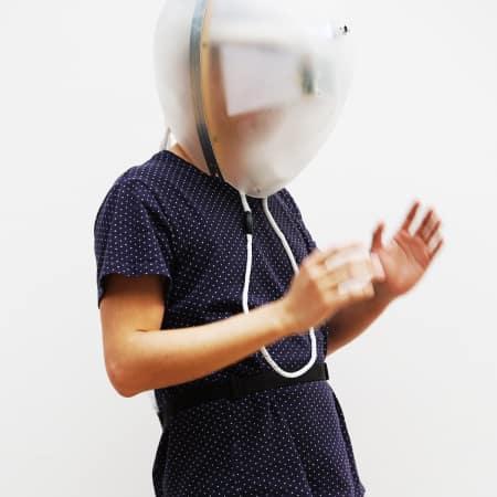Di Peng | Dementia Simulator