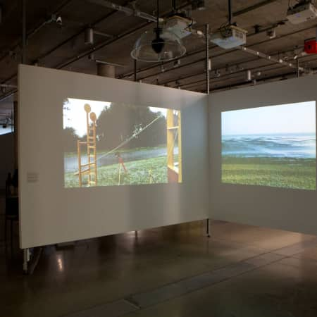 Diana Lloyd (MA Contemporary Photography: Practices and Philosophies) - We're Waiting