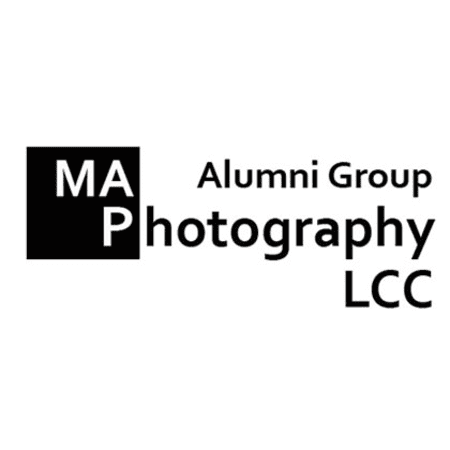 MA Photography Alumni Group, LCC
