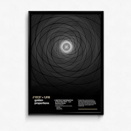 Image of poster design by Carolina Scarpetta