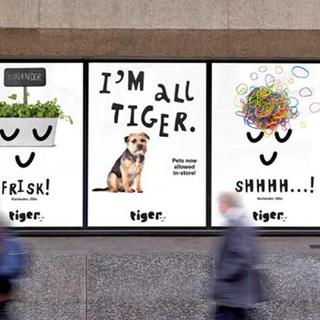 Graphic Branding and Identity Blog