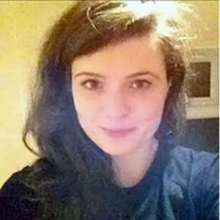 Ailsa Leslie, BA Journalism, LCC