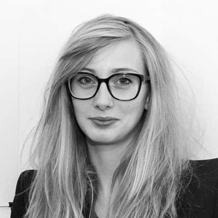 Margot Lombaert