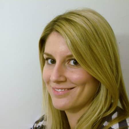 Ellie Irving – Alumni, MA Screenwriting