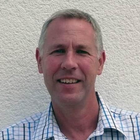 Image for alumni profile, Jonathan Hall, MA Screenwriting, LCC
