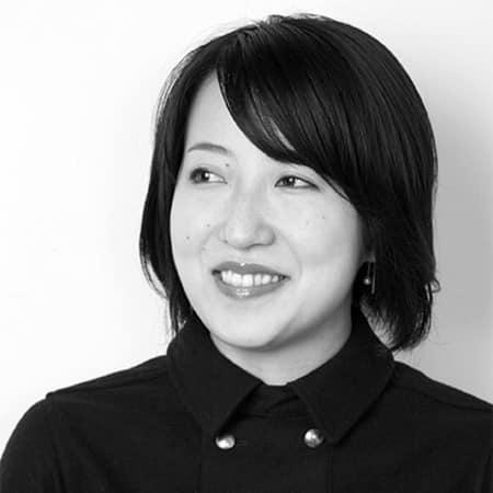 Link to Aya Yamamoto's alumni profile.