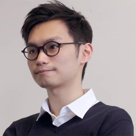 Link to Joshua Kwan's alumni profile.