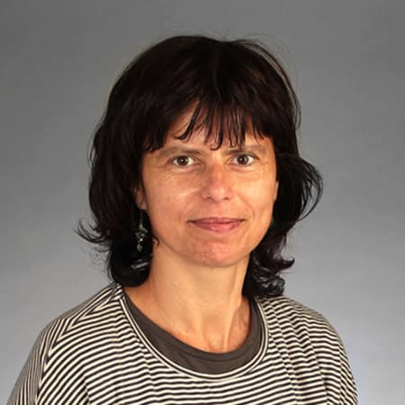 Link to Monica Biagioli's profile.