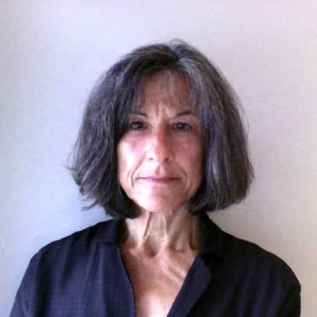 Link to Nancy Platt's profile.