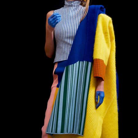 Chen Zhi Womenswear 1 800