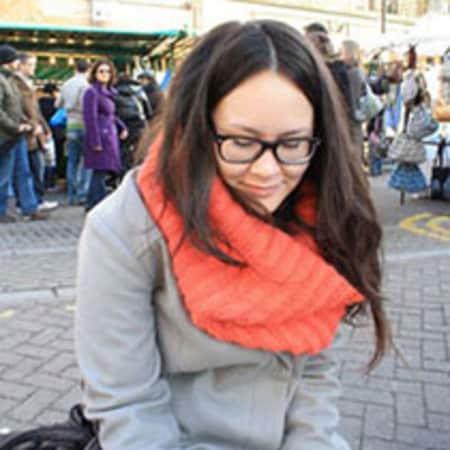 Student: Jen Efremova