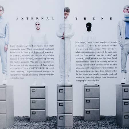 Image and text about Cottweiler