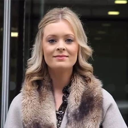 Student: Louise Norman-Brown