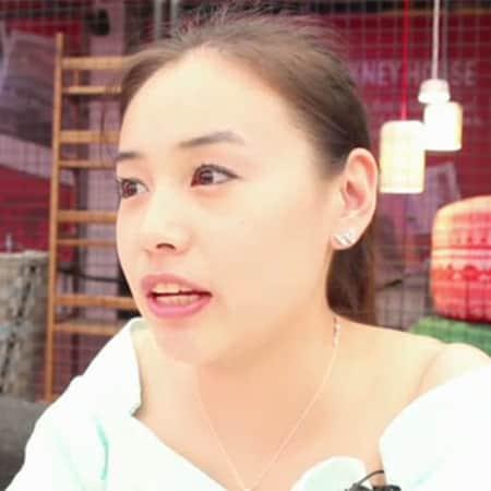 Student: Wenmei Zhang