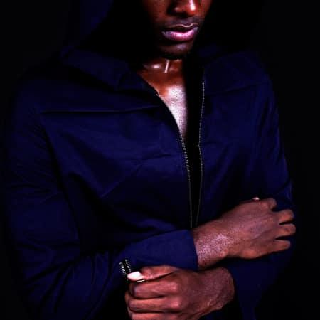 Work by BA (Hons) Fashion Sportswear students