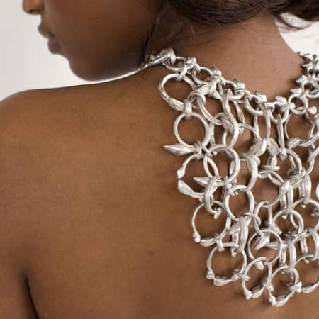 Jewellery by Kat Taylor