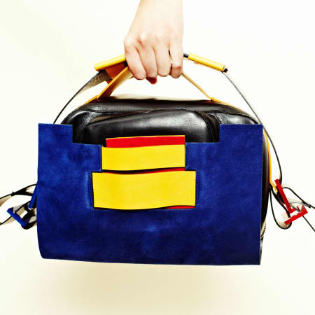 Tommy Hilfiger Prep Passport competition entry by Taja Bobek