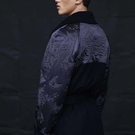 Lengyu Wang