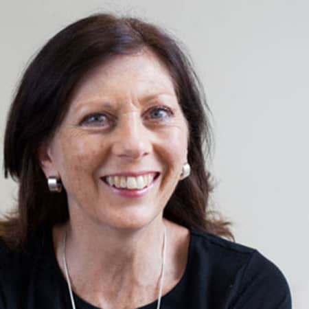 Staff: Heather Pickard