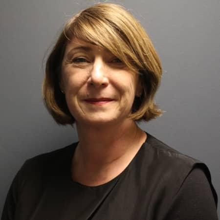 Helen Beney