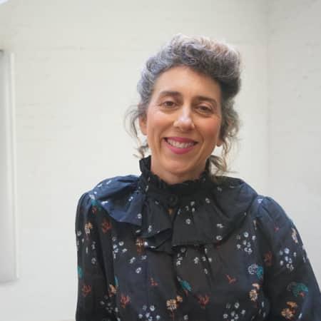 Sophia Plessas