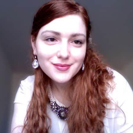 Antonella Petraccaro