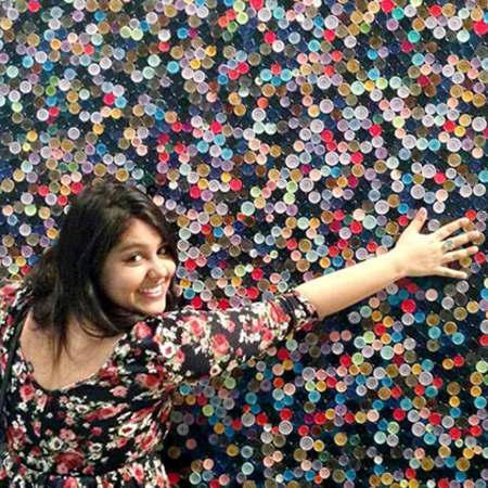 Trishla Mehta