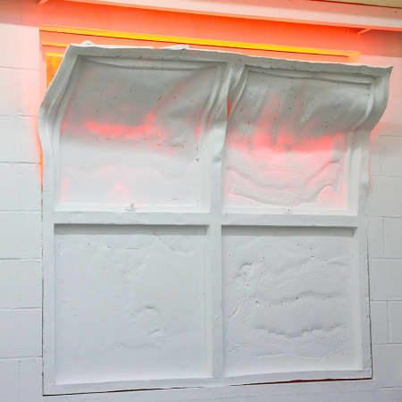 Rachel Wrigley - BA Fine Art: Sculpture