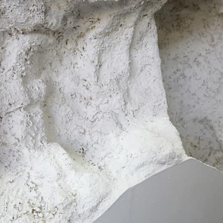 Julia Villard - BA Fine Art Sculpture