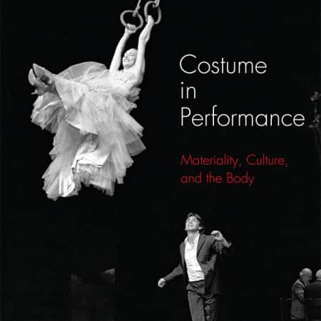 costume-in-performance LCF