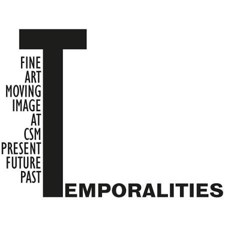 Temporalities: Lethaby Gallery