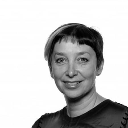 Caryn Simonson