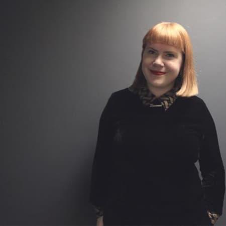 Susanna Cordner