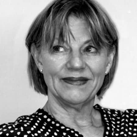Kay Politowicz