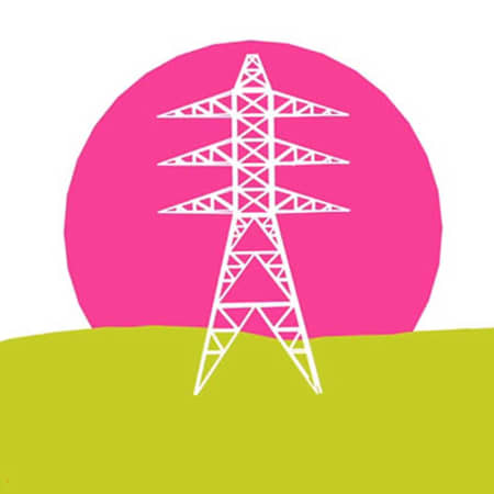 Link to National Grid case study.